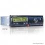 Cronotachigrafo digitale VDO DTCO 1381