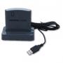 Lettore carte USB